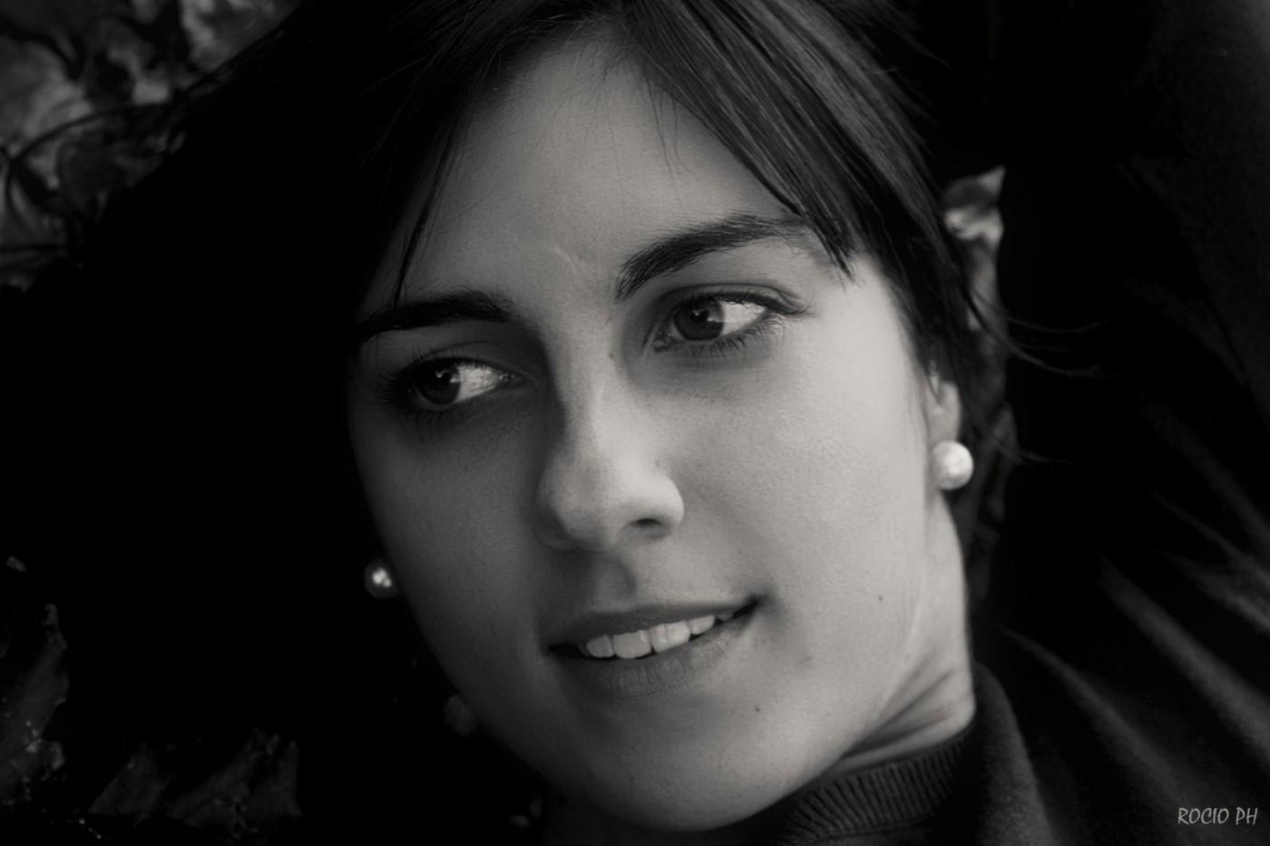 Fotografía Rocío PH Blog de Rocío Pardos, blog de Fotografía Profesional y Artística.