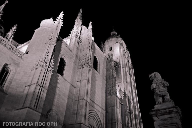 catedralsegovia