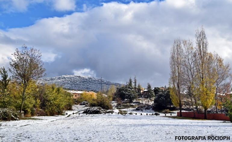 nieve-23-11-16-revenga-7