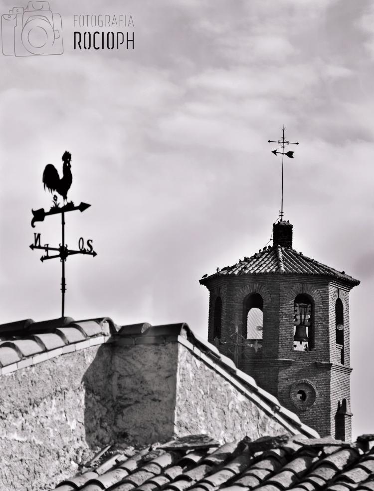 iglesia-used