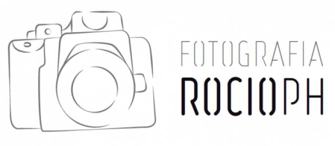 FOTOGRAFIA ROCIOPH