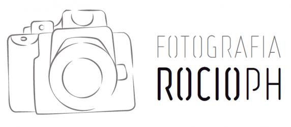 FOTOGRAFIA ROCIO PH