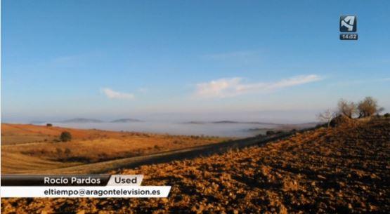 aragon tv 071215